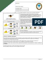 KomunikatLawinowyTOPR (4)
