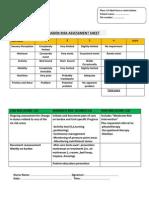 BRADEN RISK ASSESSMENT SHEET.docx1
