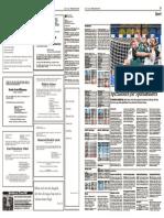 Seiten_20_21_Tages-Anzeiger_2021-01-25