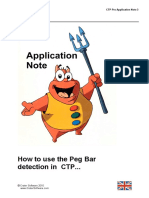 CTP_How_to_use_the_Peg_Bar_Detection