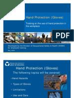 gloves_printable