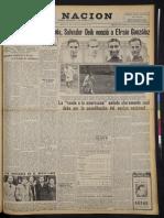 Reseña LOAT 1875. Obra García y Varas - Urrutia