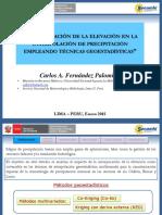 254233054-2-Fernandez-c