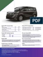 Toyota-MPV