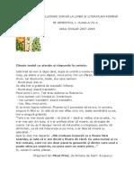 lucrare_scrisa_la_limba_si_literatura_roman1 (1)