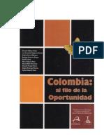 cdq_colombia al filo de la oportunidad