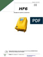 HF6_Manual RUS