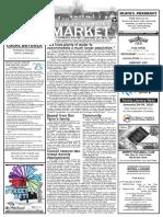 Merritt Morning Market 3519 - January 27