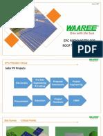 Wel_roof Top Design _webinar (1)