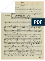 6. Mozart - Gli angui d'inferno