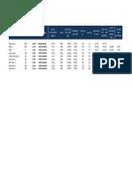 aircon-project-estimate-converted