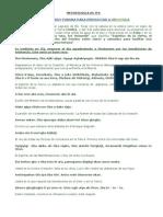 ciclo diario adivinacion(2)(4)