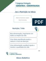 27_DIABETES_E_NUTRICAO