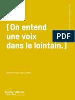 dossier_de_presse_saison_2021_def_light