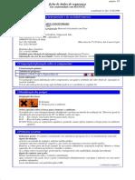 HS_PK 528 5806_Saturn Azul Concentrado_20060813