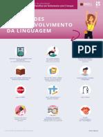 04 Dev Linguagem