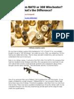 minn kota repair manual switch electrical connector rh scribd com