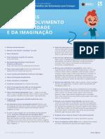08-Dev_Criatividade