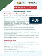 Folheto-MEDIA-PDF