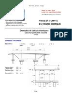 Exemples_calculs_2_Pont_dalle_V1_corrige