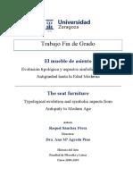 TAZ-TFG-2019-2035