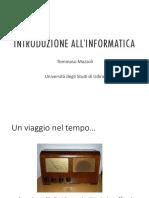 Informatica_Udine_Lettere_2018