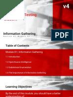 310Information_Gathering