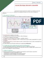 le-courant-electrique-alternatif-sinusoidal-cours-1