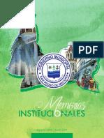MEMORIA-MUNICIPAL-2019-WEB