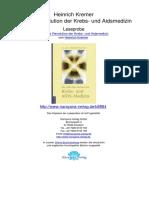 Die-stille-Revolution-der-Krebs-und-Aidsmedizin-.06884_3Die_Loesung_des_Krebsraetsels