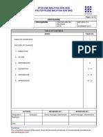8. Joint Integrity Procedure - GQP-ENG-014