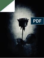 Dark Love - Rô Mierling