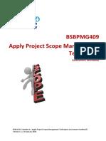 Bsbpmg409 Eg.docx