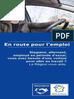 presentation_du_dispositif