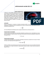 SEMANA 1 - intensivoenem-física1-MUV-22-07-2020-3520a931f20f1ded7a2e039715f7d126