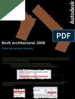 180973939-Revit-Escaliers-Balances