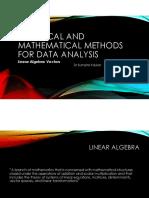 10--Linear-algebra-Vectors-03012021-110415am