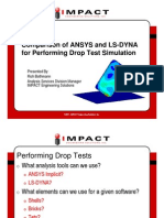 drop_test_ansys_vs_dyna