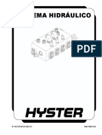 MANUAL SISTEMA HYD