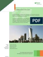 Al_Bidda_Tower_Qatar