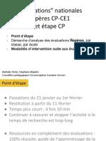 Evaluations_CP_point_mi-Etape_-site_circo