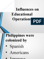 Unit 1-Early Thoughts and Philosophies of Education in the Philippines (APPLE GRACE MARIE S. SEBASTIAN