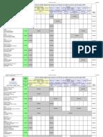 2019 - 06 - organismes agréés ERP