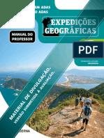 Expedicoesgeograficas7 (1) - Copia