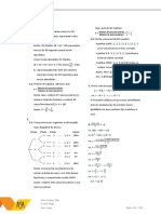 Resolucoes5_3P_9ºano