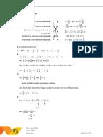 RESOLU��O_teste 1__1P_7�ano