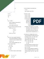 Resolucoes5_3P_7ºano