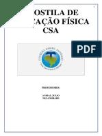 APOSTILA-DE-EDUCAÇÃO-FÍSICA-CSA-1