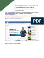 Ingenieiria Economica Civi 272 Docente Percy Flores Laura Ditactica Virtual