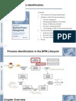 FBPM2-Chapter-02-ProcessIdentification
